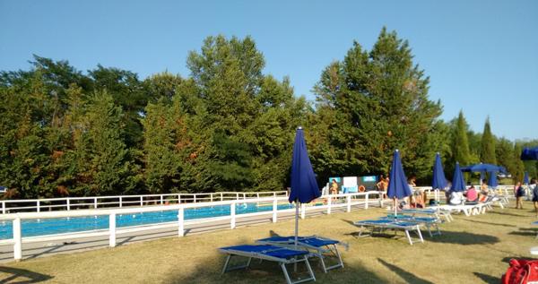 Blog piscina comunale domenica 3 aprile una gara in vasca corta niente nuoto libero - Piscina comunale empoli ...