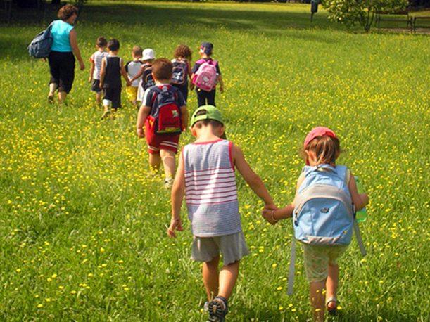 Blog centri estivi un esercito di bambini e ragazzi - Piscina intercomunale fucecchio ...